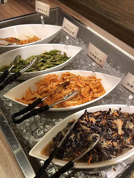 嘉義秀泰銅盤韓式烤肉吃到飽_171004_0009.jpg