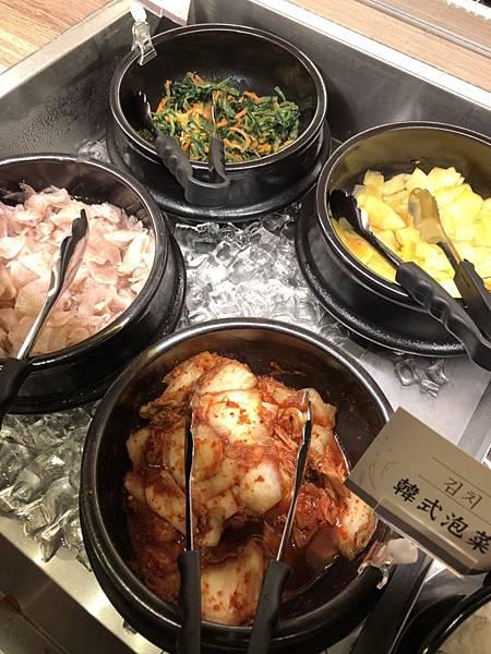 嘉義秀泰銅盤韓式烤肉吃到飽_171004_0010.jpg