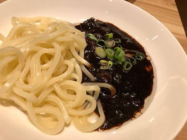 嘉義秀泰銅盤韓式烤肉吃到飽_171004_0007.jpg
