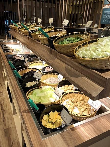 嘉義秀泰銅盤韓式烤肉吃到飽_171004_0011.jpg