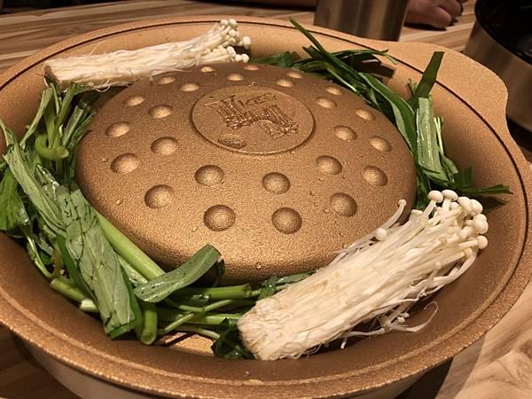 嘉義秀泰銅盤韓式烤肉吃到飽_171004_0008.jpg