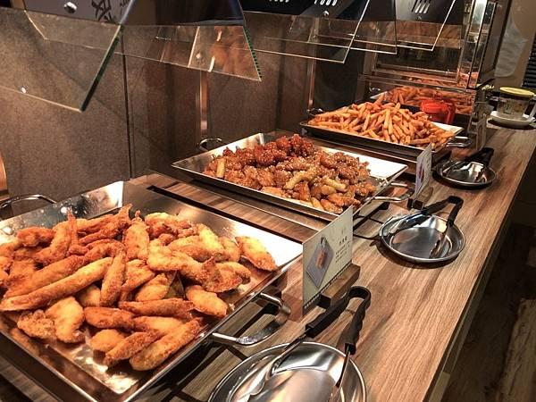 嘉義秀泰銅盤韓式烤肉吃到飽_171004_0014.jpg