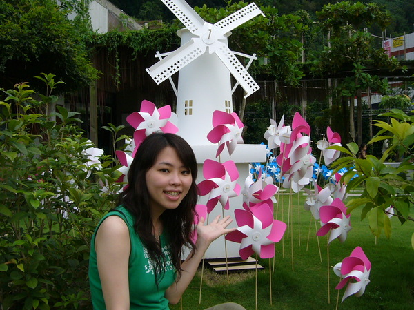 風車PART3
