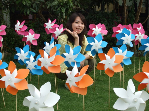 風車PART7