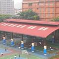 校1.jpg