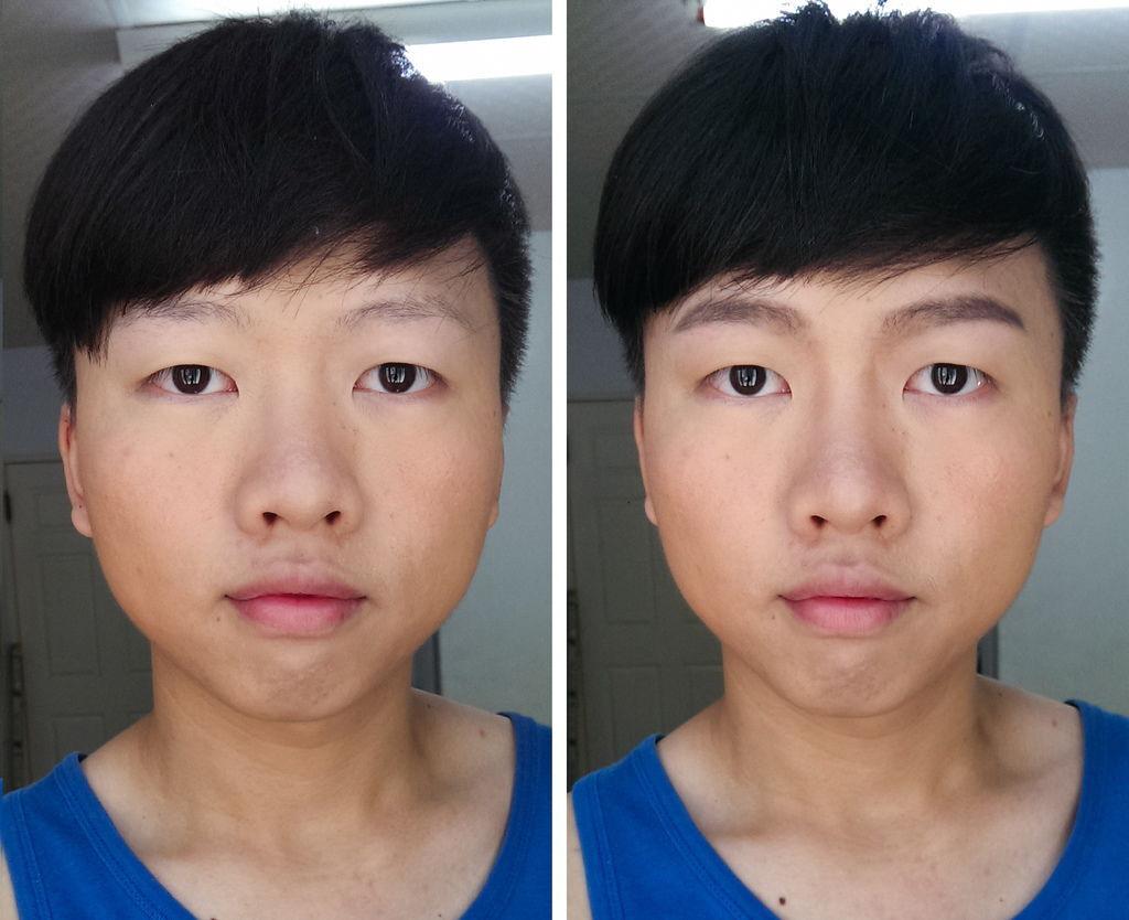 眉毛與鼻影完成-合.jpg