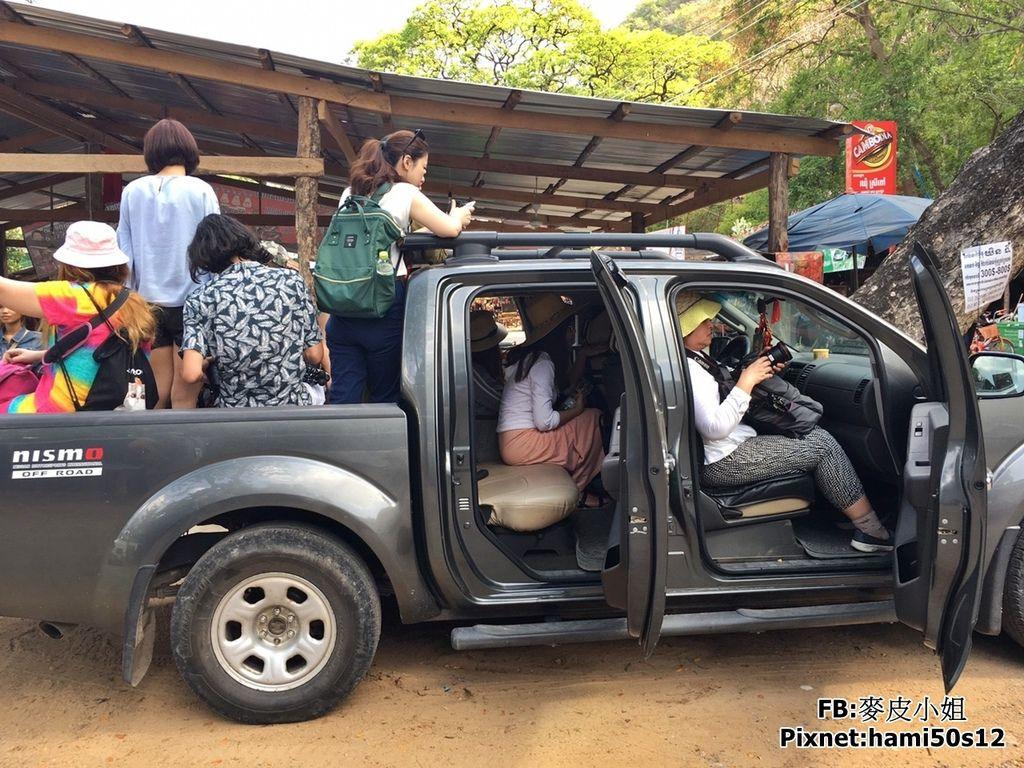 柬國坤原手機20180319_180414_0028.jpg