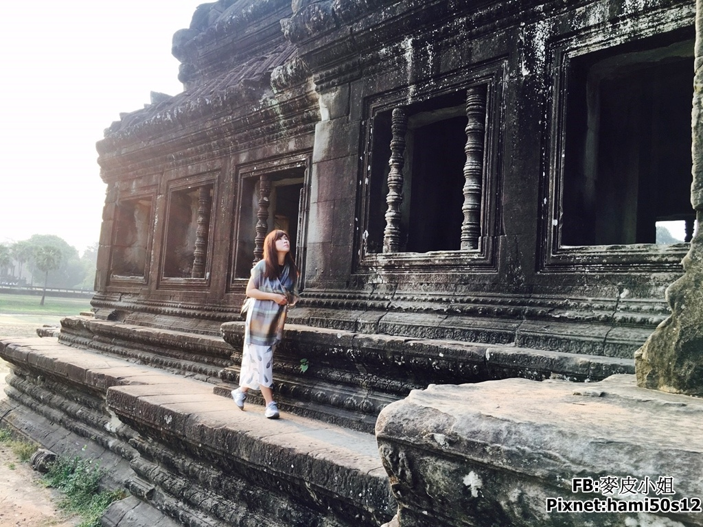 柬國坤原手機20180319_180414_0072.jpg