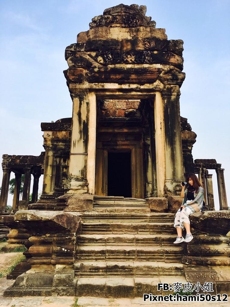 柬國坤原手機20180319_180414_0089.jpg