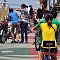 東豐自行車天橋