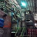后里月眉糖廠