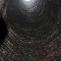 后里月眉糖廠囪底隧道