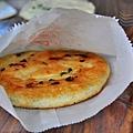 宜蘭三星鄉蔥仔寮蔥油餅