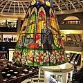 2013台北國際聖誕城-bellavita