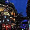 2013台北國際聖誕城-新光三越