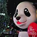 2013台北國際聖誕城-中國信託