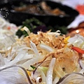 台中寶島餐廳