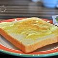 台中西悠飯店早餐