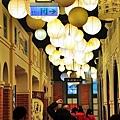 義大世界台灣故事館