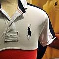 義大OUTLET:Polo