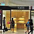 義大OUTLET:TOD's