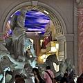 義大OUTLET:羅馬天幕