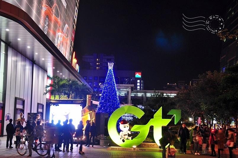 [喜歡] 中國信託2015形象廣告 - 看板 ADS - 批踢踢實業坊_插圖