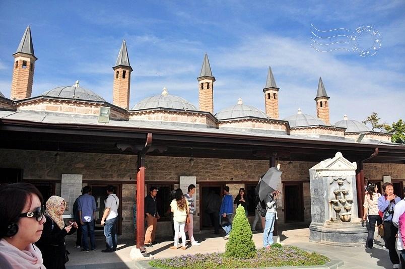 梅夫拉納博物館