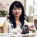 許華紜小姐