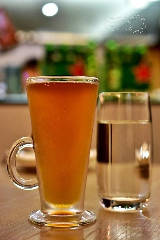 Trine&Zen紅茶