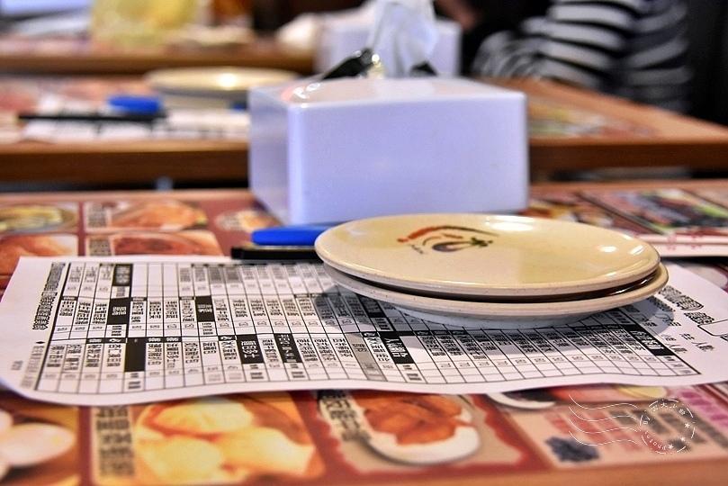 肥仔港式茶餐廳