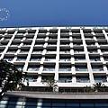 長榮鳳凰酒店
