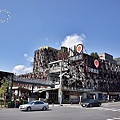 礁溪NO.9溫泉旅店