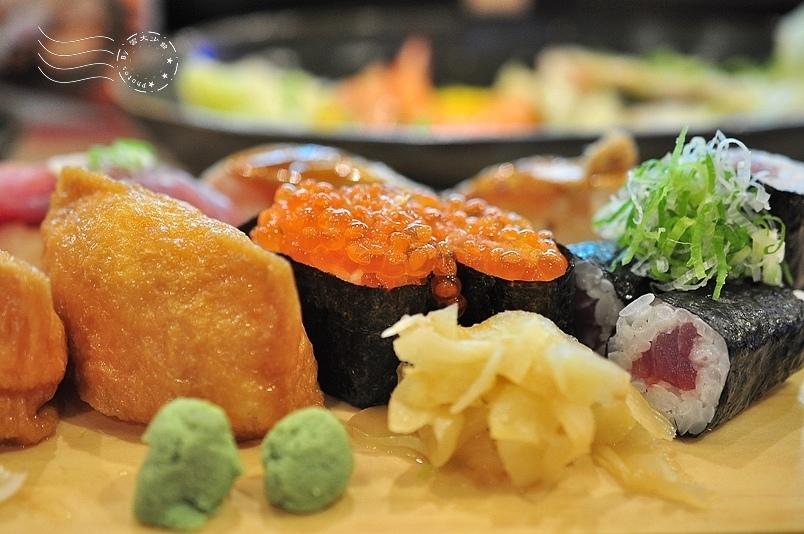 300握壽司