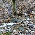 砂卡礑步道:砂卡礑步道溪谷