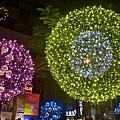 2019台北燈節