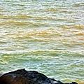 瑞芳陰陽海