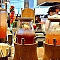 四紅果蜜茶