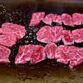 Prime等級牛肉