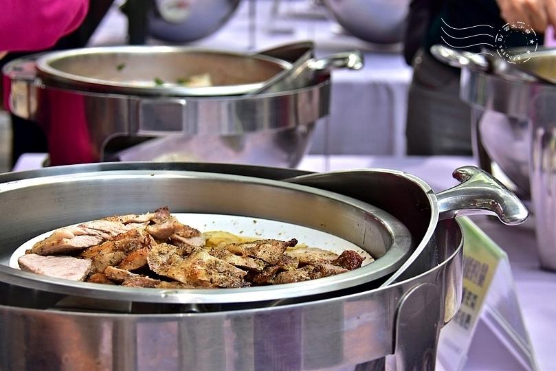 香草菲菲:肉片