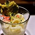 陶板屋:日式烏龍冷麵