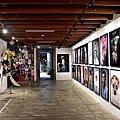 迪化街攝影展