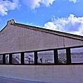 迪化街207博物館