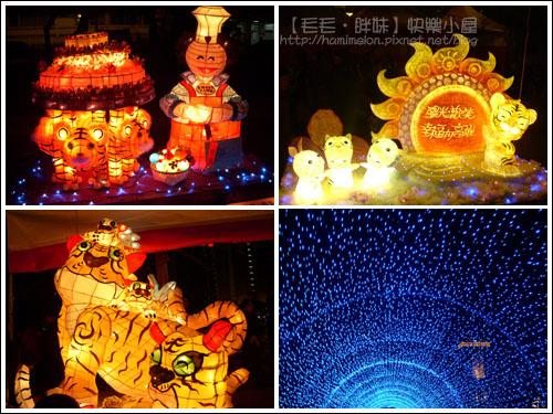 2010高雄燈會3.jpg