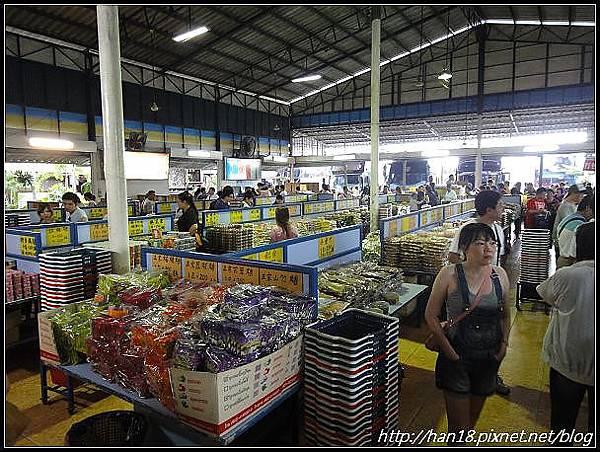 泰國戰利品-用品&藥品 (9).jpg