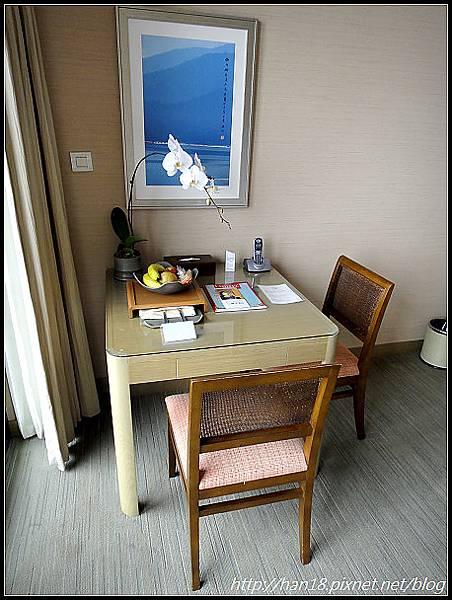 nEO_IMG_日月潭雲品飯店 (8).jpg