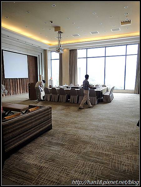 nEO_IMG_日月潭雲品飯店 (24).jpg