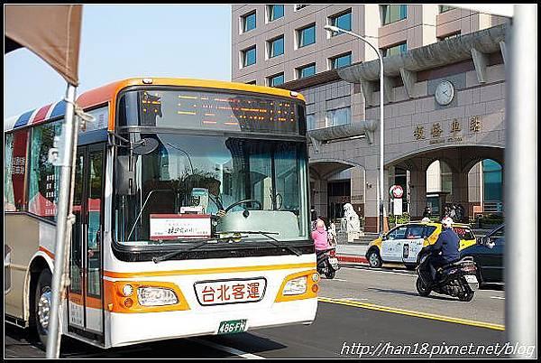 賽德克巴萊-林口霧社街 (2).jpg