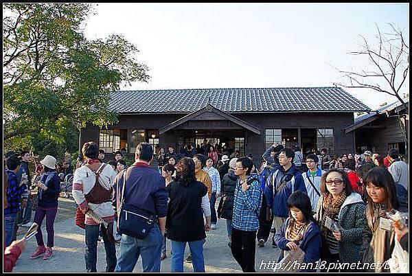 賽德克巴萊-林口霧社街 (26).jpg