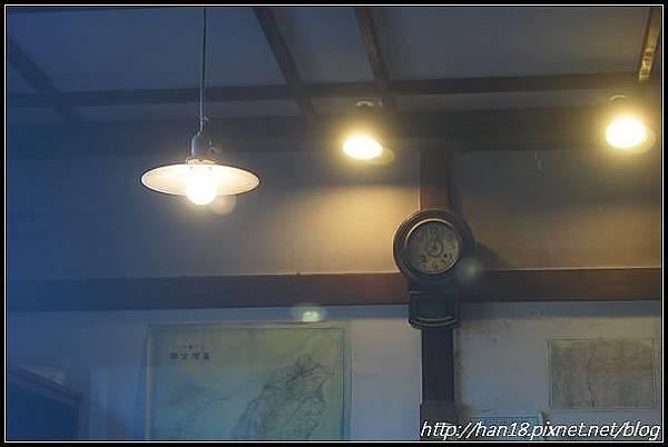 賽德克巴萊-林口霧社街 (28).jpg